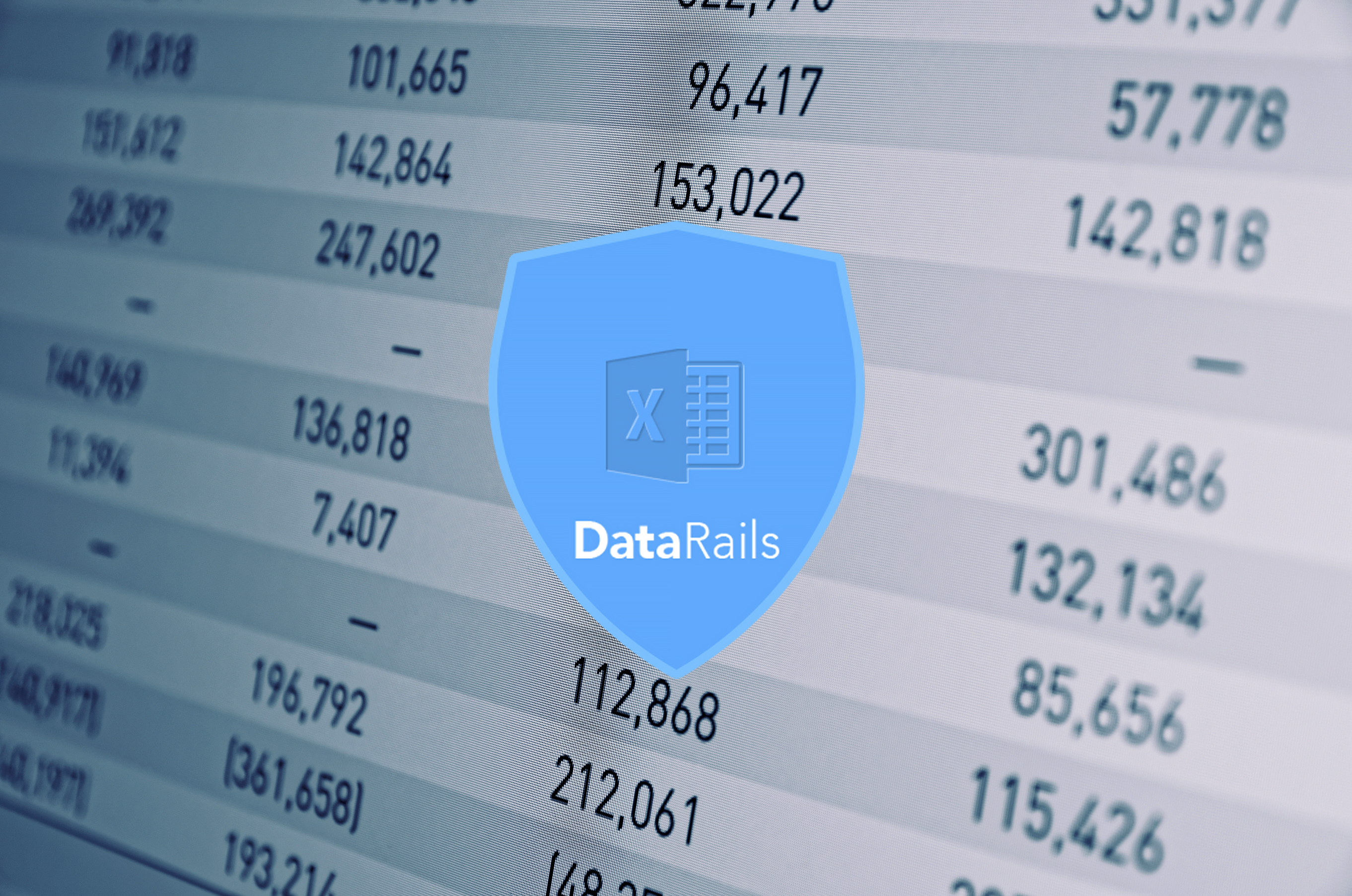Advantages of Using Excel in Finance